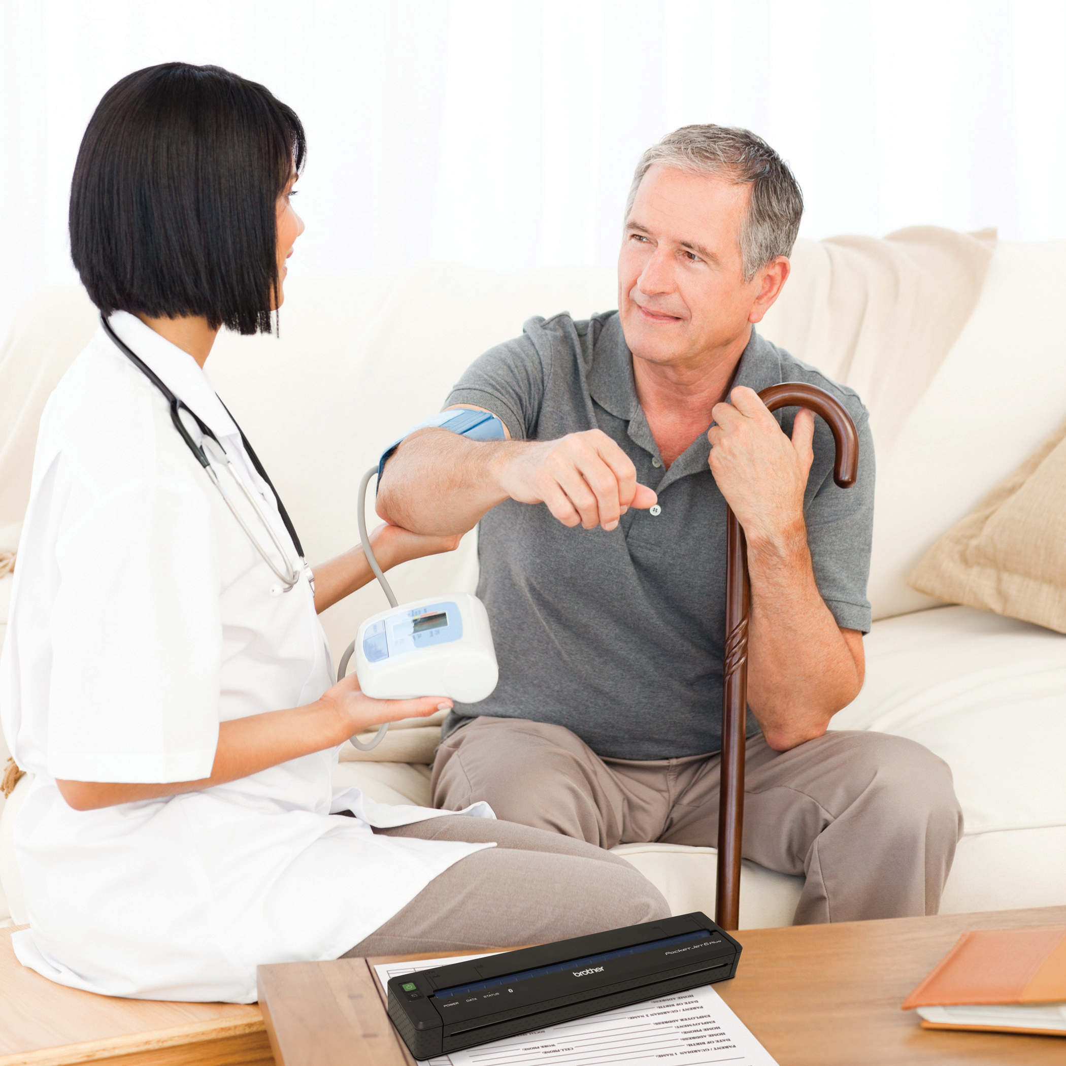 home healthcare The office of inspector general is justifiably devoting much attention to home care as the demand for care and subsequent costs increase every year.