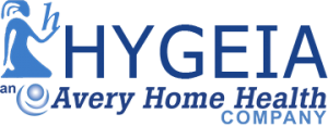 Hygeia-Home-Health-Llc-wide